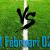 Prediksi Skor Napoli vs Genoa 11 Februari 2017