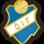 Prediksi Skor Osters vs Helsingborgs 23 Mei 2017
