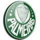 Prediksi Skor Palmeiras vs Atletico Tucuman 25 Mei 2017