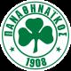 Prediksi Skor Panathinaikos vs Athletic Bilbao 18 Agustus 2017 | Bola Online