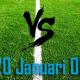 Prediksi Skor Panathinaikos vs Platanias 20 Januari 2017