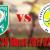 Prediksi Skor Pantai Gading vs Senegal 28 Maret 2017