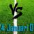 Prediksi Skor PAS Giannina vs PAOK 24 Januari 2017