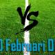 Prediksi Skor Patriotas Boyaca vs Once Caldas 10 Februari 2017