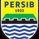 Prediksi Skor Persib Bandung vs Persija 22 Juli 2017 | Prediksi Sbobet