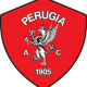 Prediksi Skor Perugia vs Hellas Verona 26 April 2017