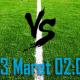 Prediksi Skor Ponte Preta vs Corinthians 13 Maret 2017