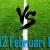 Prediksi Skor PSM Makassar vs Persela 12 Februari 2017
