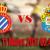 Prediksi Skor RCD Espanyol vs Las Palmas 11 Maret 2017