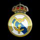 Prediksi Skor Real Madrid vs Sevilla 15 Mei 2017