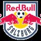 Prediksi Skor Red Bull Salzburg vs Rapid Wien 02 Juni 2017