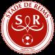 Prediksi Skor Reims vs Brest 28 Februari 2017