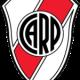 Prediksi Skor River Plate vs Guarani Asuncion 9 Agustus 2017 | Bandar Bola