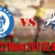 Prediksi Skor Rochdale vs Millwall 22 Maret 2017
