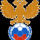 Prediksi Skor Russia vs Mexico 24 Juni 2017