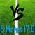 Prediksi Skor Sagan Tosu vs Albirex Niigata 15 Maret 2017