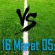 Prediksi Skor San Lorenzo vs Atletico Paranaense 16 Maret 2017