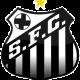 Prediksi Skor Santos vs Flamengo 3 Agustus 2017 | Casino Online Games