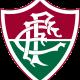 Prediksi Skor Santos vs Fluminense 15 Agustus 2017 | Main Judi Online