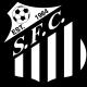 Prediksi Skor Santos vs Ponte Preta 18 Juni 2017