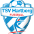 Prediksi Skor SC Wiener Neustadt vs TSV Hartberg 8 Agustus 2017 | Bursa Bola