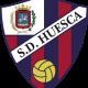 Prediksi Skor SD Huesca vs Numancia 05 Juni 2017