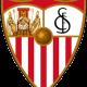 Prediksi Skor Sevilla vs Granada 22 April 2017