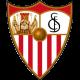 Prediksi Skor Sevilla vs Real Sociedad 06 Mei 2017