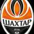Prediksi Skor Shakhtar Donetsk vs Celta Vigo 24 Februari 2017