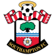 Prediksi Skor Southampton vs Manchester City 15 April 2017