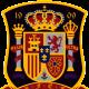 Prediksi Skor Spanyol U21 vs Italy U21 28 Juni 2017