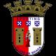 Prediksi Skor Sporting Braga vs Maritimo 03 April 2017