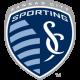 Prediksi Skor Sporting Kansas City vs Atlanta United 7 Agustus 2017 | Bursa Spbo