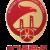 Prediksi Skor Sriwijaya vs Perseru Serui 2 Agustus 2017 | Daftar Bola Online