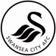 Prediksi Skor Swansea City vs Manchester United 19 Agustus 2017 | Agen Casino