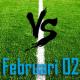 Prediksi Skor Swansea City vs Southampton 1 Februari 2017