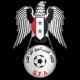 Prediksi Skor Syria vs China 13 Juni 2017
