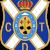Prediksi Skor Tenerife vs Cadiz 19 Juni 2017