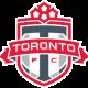 Prediksi Skor Toronto FC vs Orlando City 04 Mei 2017