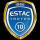 Prediksi Skor Troyes vs Lorient 26 Mei 2017