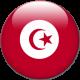 Prediksi Skor Tunisia vs Burkina Faso 28 Januari 2017