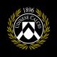 Prediksi Skor Udinese vs Cagliari 23 April 2017
