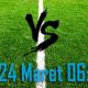 Prediksi Skor Uruguay vs Brazil 24 Maret 2017