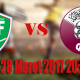 Prediksi Skor Uzbekistan vs Qatar 28 Maret 2017
