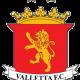 Prediksi Skor Valletta FC vs SS Folgore 30 Juni 2017