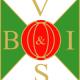 Prediksi Skor Varbergs vs BoIS Degerfors 17 Juni 2017