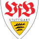 Prediksi Skor VfB Stuttgart vs Union Berlin 25 April 2017