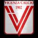 Prediksi Skor Vicenza vs Spezia 19 Mei 2017