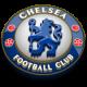 Prediksi Skor W.B.A vs Chelsea 13 Mei 2017