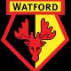Prediksi Skor Watford vs Sunderland 01 April 2017